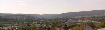 lohr-webcam-16-05-2015-11:30