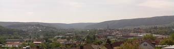 lohr-webcam-16-05-2015-11:50