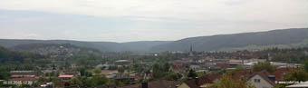 lohr-webcam-16-05-2015-12:20