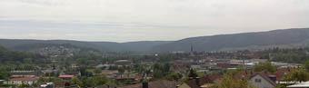 lohr-webcam-16-05-2015-12:40