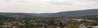 lohr-webcam-16-05-2015-13:20