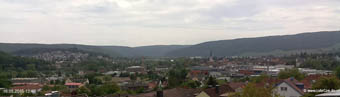 lohr-webcam-16-05-2015-13:40
