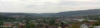 lohr-webcam-16-05-2015-14:00
