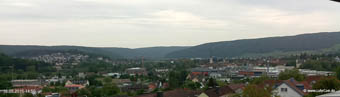 lohr-webcam-16-05-2015-14:50