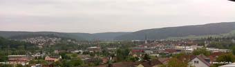 lohr-webcam-16-05-2015-15:20