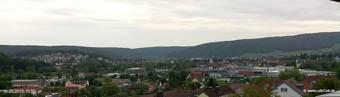 lohr-webcam-16-05-2015-15:50