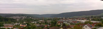 lohr-webcam-16-05-2015-16:20