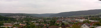 lohr-webcam-16-05-2015-16:40