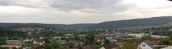 lohr-webcam-16-05-2015-17:00