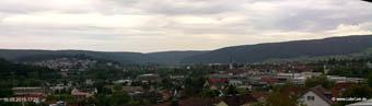 lohr-webcam-16-05-2015-17:20