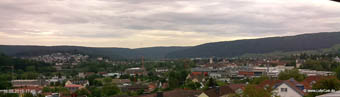lohr-webcam-16-05-2015-17:40