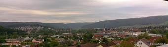lohr-webcam-16-05-2015-18:10