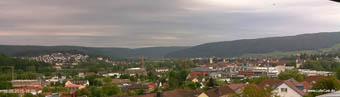 lohr-webcam-16-05-2015-18:20