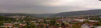 lohr-webcam-16-05-2015-19:10