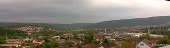lohr-webcam-16-05-2015-19:20