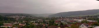 lohr-webcam-16-05-2015-19:40