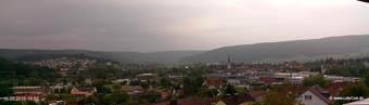 lohr-webcam-16-05-2015-19:50
