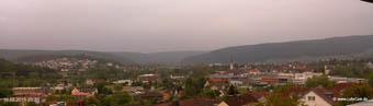 lohr-webcam-16-05-2015-20:30
