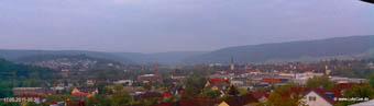 lohr-webcam-17-05-2015-05:30