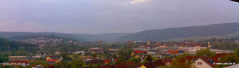 lohr-webcam-17-05-2015-05:40