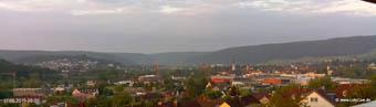 lohr-webcam-17-05-2015-06:00