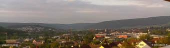 lohr-webcam-17-05-2015-06:30