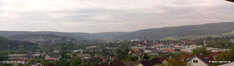 lohr-webcam-17-05-2015-08:30