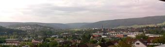 lohr-webcam-17-05-2015-08:40
