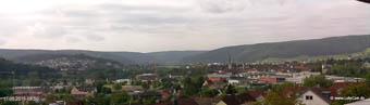 lohr-webcam-17-05-2015-08:50
