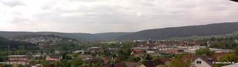 lohr-webcam-17-05-2015-09:20