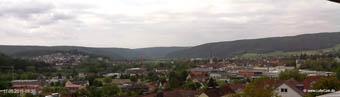 lohr-webcam-17-05-2015-09:30