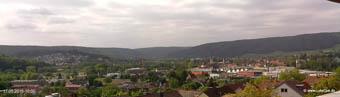 lohr-webcam-17-05-2015-10:00