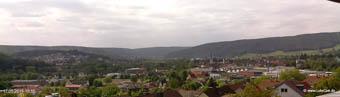 lohr-webcam-17-05-2015-10:10