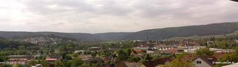 lohr-webcam-17-05-2015-10:30