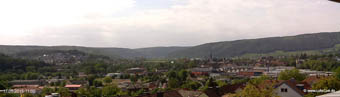 lohr-webcam-17-05-2015-11:00