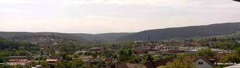 lohr-webcam-17-05-2015-11:40