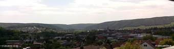 lohr-webcam-17-05-2015-12:30