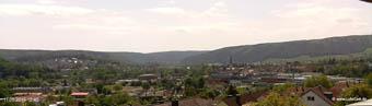 lohr-webcam-17-05-2015-12:40