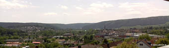 lohr-webcam-17-05-2015-12:50