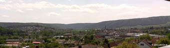 lohr-webcam-17-05-2015-13:00
