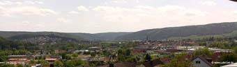 lohr-webcam-17-05-2015-13:10