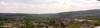 lohr-webcam-17-05-2015-13:50