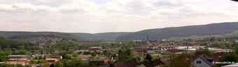 lohr-webcam-17-05-2015-14:20