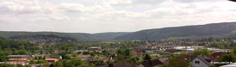 lohr-webcam-17-05-2015-14:30
