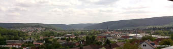 lohr-webcam-17-05-2015-14:40