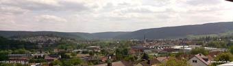 lohr-webcam-17-05-2015-14:50