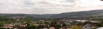 lohr-webcam-17-05-2015-15:00