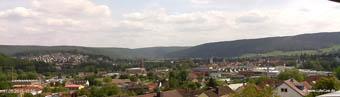 lohr-webcam-17-05-2015-15:50