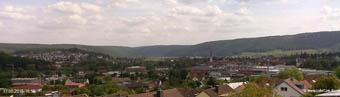 lohr-webcam-17-05-2015-16:10