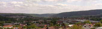 lohr-webcam-17-05-2015-16:20